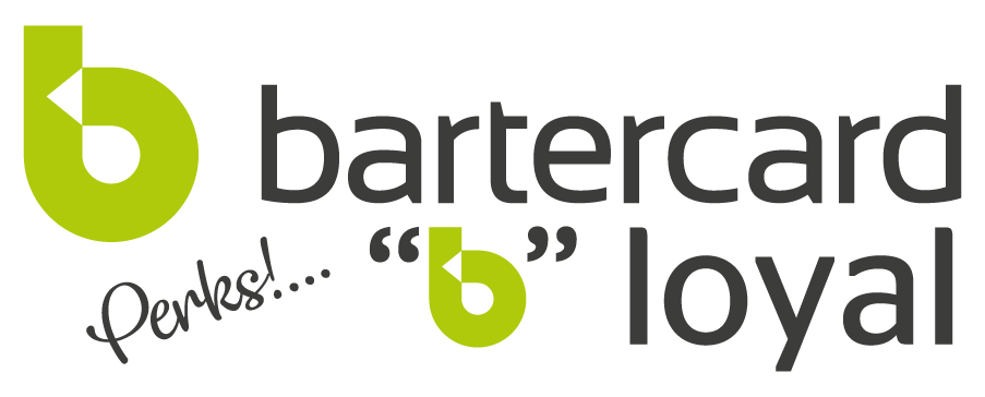 Bartercard Business Heroes